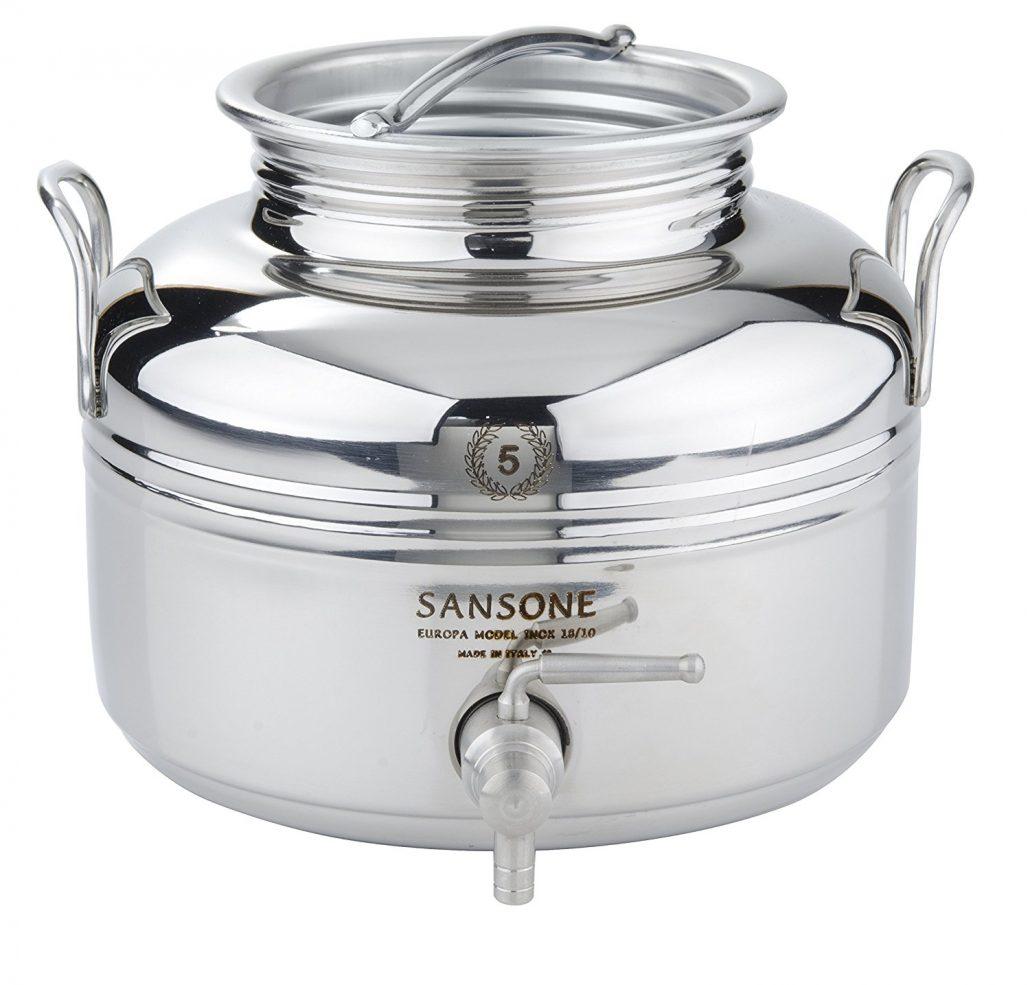 sansone-5liter