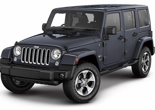 jeep wrangler ライノー