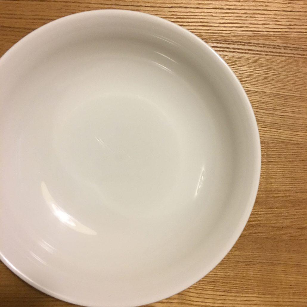 ダイソー キャンプ 皿